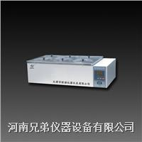 SY-2-6二列六孔恒温水浴锅 SY-2-6生产厂家 SY-2-6