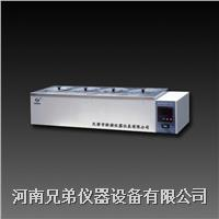 SY-1-4一列四孔恒温水浴锅 SY-1-4生产厂家 SY-1-4