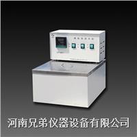 SY-601超级恒温水浴 SY-601生产厂家 SY-601