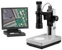 视频显微镜 XB160T/生物显微镜/显微镜价格/显微镜生产厂家 XB160T