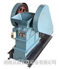 KER-100×60颚式破碎机/破碎机生产厂家 KER-100×60
