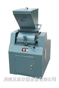 KER-D150密封锤刀破碎机/生产厂家 KER-D150