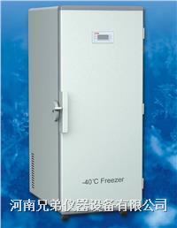 河南-40℃超低温冷冻储存箱,超低温冰箱价格,哪里有超低温冰箱卖,DW-FL262超低温冰箱 DW-FL262