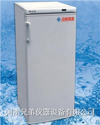 DW-YL270 -25℃医用低温箱,那里有卖医用低温箱的,河南医用低温箱生产厂家 DW-YL270