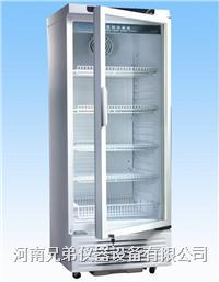 那里有卖低温冷藏箱的,河南低温冷藏箱价格,YC-300L医用冷藏箱,低温冰箱生产厂家 YC-300L