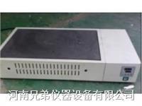 石墨电热板实验室,电热板生产厂家,电热板NK-450D图片 NK-450D