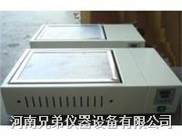 石墨电热板生产厂家,NK- 350A电热板,实验室电热板,电热板图片 NK- 350A
