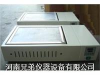 石墨电热板生产厂家,电热板NK- 450A,实验室电热板图片 NK- 450A