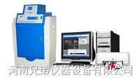 JY-Clear  ECL全自动化学发光凝胶图像分析系统、JY-Clear电泳仪价格 JY-Clear