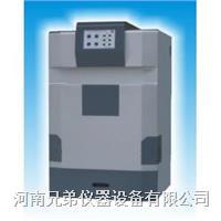 ZF-258凝胶成像系统、大连实验室凝胶成像价格、大连电泳仪批发/图片 ZF-258