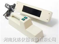 沧州ZF-7分析仪价格、手提式紫外分析仪图片、沧州紫外仪批发、实验室紫外分析仪 ZF-7