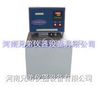 实验室恒温循环器价格、GX-2050高温循环器、菏泽高温循环器生产厂家 GX-2050