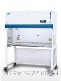 ESCO-垂直流超净工作台ACB-6A1