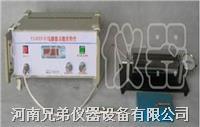 YJ-BXP-I线膨胀系数测定仪 YJ-BXP-I