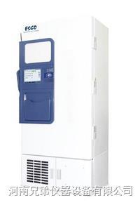 ESCO-UUS-363A-1立式超低温冰箱