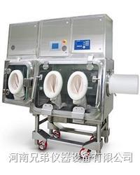 ESCO-称量分装控污隔离器WDCI-2G_