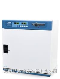 ESCO-强制对流通用型实验室培养箱IFA-240T-8