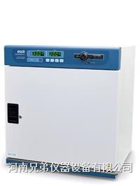 ESCO-强制对流型烘箱OFA-110T-8