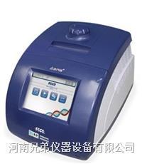 ESCO-梯度型PCR扩增仪AERIS-BG096