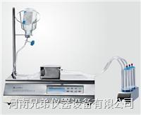 ZW-2008全封闭智能集菌仪价格 ZW-2008