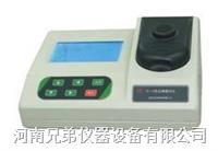 CHAL-130型 铝测定仪水质分析仪 CHAL-130