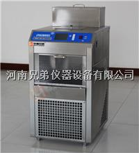 HY-100牛奶制雪机  制雪机