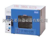 KLG-9205A精密电热鼓风干燥箱(液晶屏) KLG-9205A