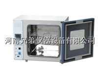 KLG-9120A精密电热鼓风干燥箱(液晶屏) KLG-9120A