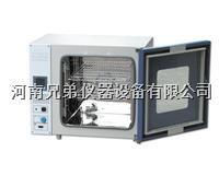 KLG-9020A精密电热鼓风干燥箱(液晶屏) KLG-9020A