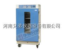 LH-250S种子老化箱 LH-250S