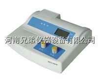 WGZ-200浊度计厂家 WGZ-200
