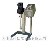 高剪切分散乳化机(电动升降)-FA60 FA60