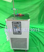DFY-5/80低温恒温反应浴|厂家直销