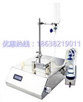 集菌仪YT-601粉剂无菌检测