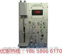 RT-2002D-D高胶强度测定仪,全自动蛋品高胶强度测定仪 RT-2002D-D