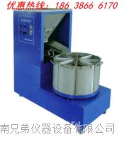 变频旋转缩分机生产厂家,KER-BS600变频旋转缩分机 KER-BS600