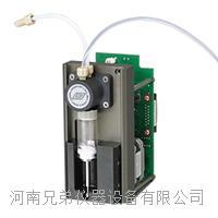 MSP1-E1工业注射泵MSP1-E1 MSP1-E1