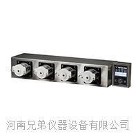 FB16-1蠕动泵灌装系统FB16-1 FB16-1