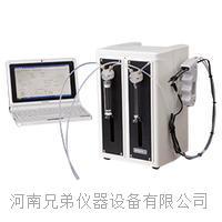 SMD02-1稀释分配器SMD02-1 SMD02-1