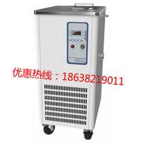 低温冷却泵DLSB-10/120