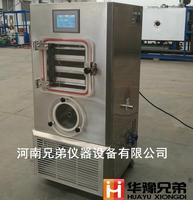 生物冷冻干燥机|LGJ-20F中试制药型冷冻干燥机