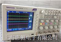 二手数字示波器Tektronix TDS2024C TPS2024