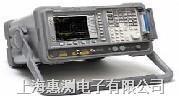 二手Agilent E4405B E4404B E4407B频谱分析仪