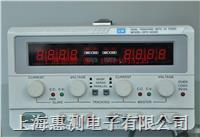 二手固伟电源 GPC-3030D 台湾GW GPC-3030D GPC-3030D