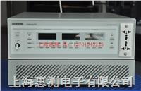 二手仪器销售二手交流变频电源 APS-9102 交流电源APS-9102 APS-9102