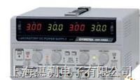 二手固纬GPS4303C电源供应器 二手固纬GPS4303C线性直流电源  GPS4303C
