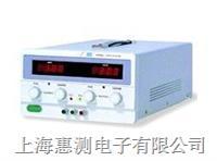 二手台湾固纬GPR-6060D直流电源  二手台湾固纬GPR-6060D直流电源  GPR-6060D