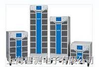 二手nfcorp DP系列 可编程交直流电源 二手水nfcorp DP系列 可编程交直流电源 nfcorp DP