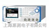 二手nfcorp WF1973 多功能信号发生器 二手nfcorp WF1973 多功能信号发生器 WF1973