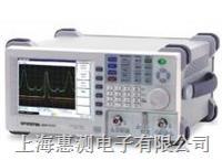 二手固纬GSP-830 3G频谱分析仪 GSP830